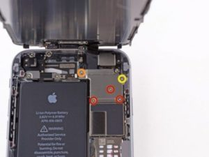 batterie-iphone6-2