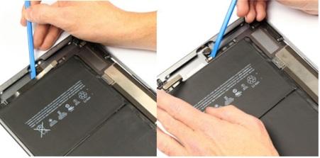 ipad-batterie1