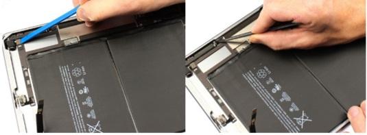 ipad-batterie2