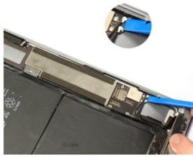 ipad-batterie5