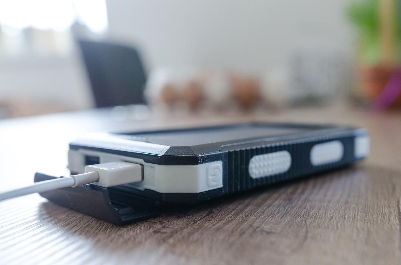 optimiser_chargement_smartphone2