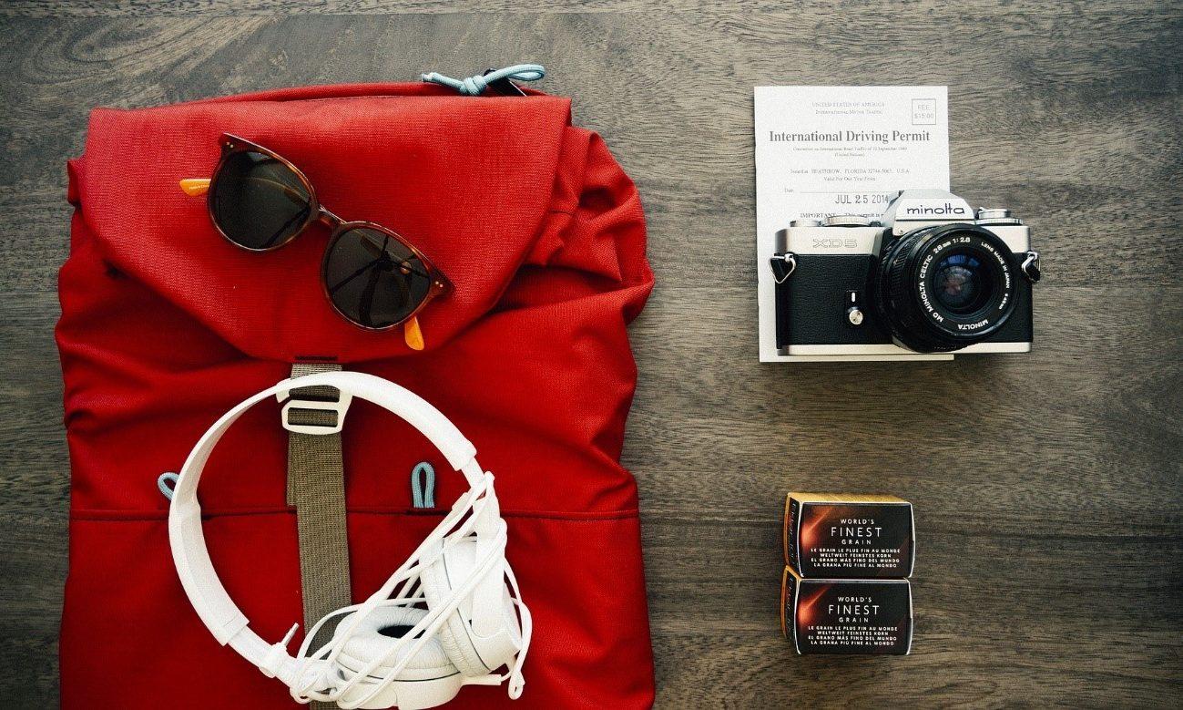 voyage-photo-checklist-materiel